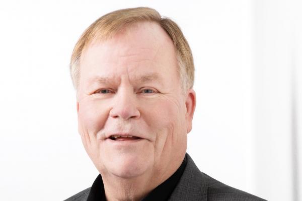 Juhani Laurinkari kertoo sivariasioista